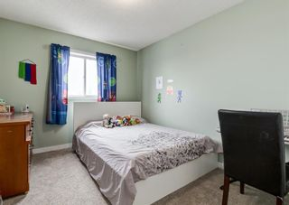 Photo 33: 95 Tipping Close SE: Airdrie Detached for sale : MLS®# A1099233