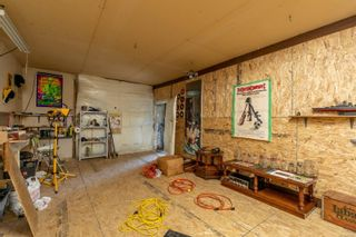 Photo 23: 2110 Yellow Point Rd in : Na Cedar Manufactured Home for sale (Nanaimo)  : MLS®# 870956