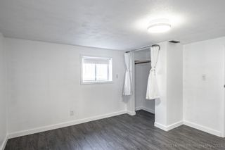 Photo 20: 1844 VICTORIA Drive in Vancouver: Grandview Woodland House for sale (Vancouver East)  : MLS®# R2597385