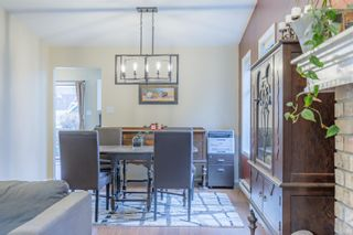 Photo 5: 4200 Ross Rd in : Na Uplands House for sale (Nanaimo)  : MLS®# 865438
