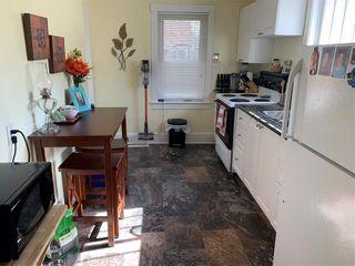Photo 4: 175 Parkview Street in Winnipeg: Bruce Park Residential for sale (5E)  : MLS®# 202105968