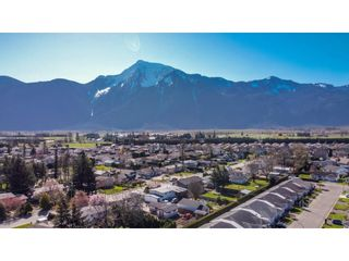 Photo 39: 7362 MORROW Road: Agassiz House for sale : MLS®# R2576652