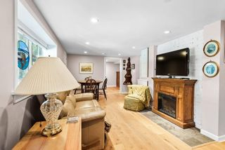 Photo 32: 3401 FLEMING Street in Vancouver: Knight House for sale (Vancouver East)  : MLS®# R2617348