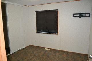 Photo 16: 9 3258 ALBERNI Hwy in : PA Alberni Valley Manufactured Home for sale (Port Alberni)  : MLS®# 873127
