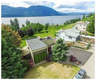 Photo 80: 2721 Northeast 17 Street in Salmon Arm: Appleyard House for sale (NE Salmon Arm)  : MLS®# 10134504