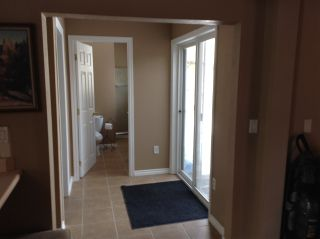 Photo 11: 4462 CANIM-HENDRIX LAKE Road: Forest Grove House for sale (100 Mile House (Zone 10))  : MLS®# R2548599
