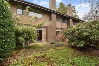 """Photo 12: 1503 4900 FRANCIS Road in Richmond: Boyd Park Townhouse for sale in """"Countryside"""" : MLS®# R2422965"""
