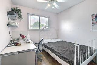 Photo 18: 34 Falconridge Close NE in Calgary: Falconridge Semi Detached for sale : MLS®# A1126419