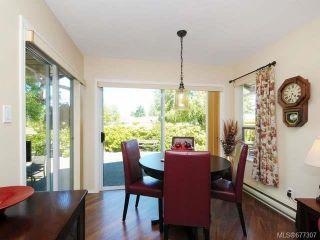 Photo 8: 555 Fairways Pl in COBBLE HILL: ML Cobble Hill Half Duplex for sale (Malahat & Area)  : MLS®# 677307