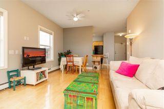 Photo 4: 101 248 SUNTERRA RIDGE Place: Cochrane Apartment for sale : MLS®# C4294936