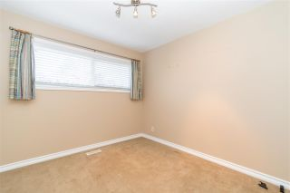 Photo 19: 520 GLENAIRE Drive in Hope: Hope Center House for sale : MLS®# R2576130