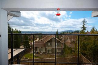 Photo 26: 3 FERNWAY Drive in Port Moody: Heritage Woods PM House for sale : MLS®# R2592557