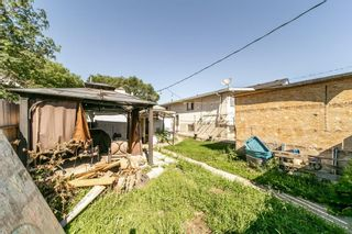 Photo 18: 11527 84 Street in Edmonton: Zone 05 House for sale : MLS®# E4251986