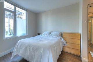 Photo 14: 204 1090 Johnson St in VICTORIA: Vi Downtown Condo for sale (Victoria)  : MLS®# 817629