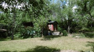 Photo 15: 35 & 37 Alice Crescent in Buffalo Pound Lake: Residential for sale : MLS®# SK839662
