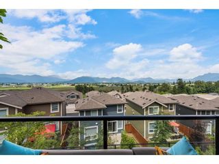 """Photo 22: 37 50634 LEDGESTONE Place in Chilliwack: Eastern Hillsides House for sale in """"The Cliffs"""" : MLS®# R2593109"""