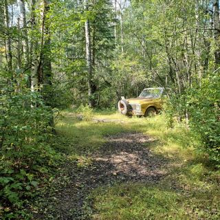Photo 4: #408 57312 Township Range Rd 25: Rural Barrhead County Rural Land/Vacant Lot for sale : MLS®# E4261595