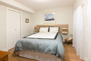 Photo 28: 9130 Ardmore Dr in : NS Ardmore House for sale (North Saanich)  : MLS®# 876211