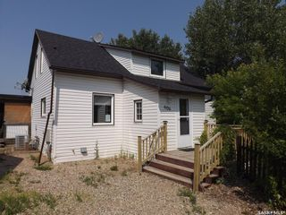 Photo 4: 606 Cherry Avenue in Roche Percee: Residential for sale : MLS®# SK863833