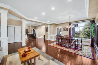 Photo 6: 399 N HYTHE Avenue in Burnaby: Capitol Hill BN House for sale (Burnaby North)  : MLS®# R2617868