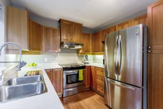 Photo 8: 213 1420 Parkway Boulevard in Coquitlam: Westwood Plateau Condo for sale : MLS®# R2262753