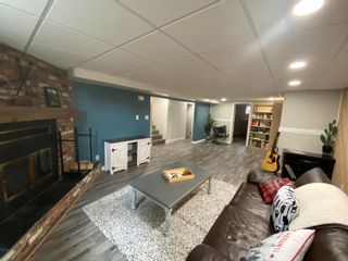 Photo 26: 10703 108A Avenue: Westlock House for sale : MLS®# E4263955