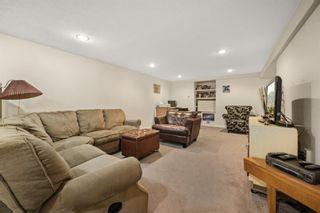 Photo 22: 1532 17 Avenue: Didsbury Detached for sale : MLS®# A1149645