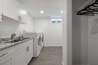 Photo 29: 9208 69 Street in Edmonton: Zone 18 House for sale : MLS®# E4253580