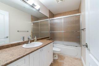 Photo 22: 2861 MCLAREN Court in Coquitlam: Scott Creek House for sale : MLS®# R2524086