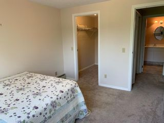 Photo 18: 206 280 Banister Drive: Okotoks Apartment for sale : MLS®# A1145640