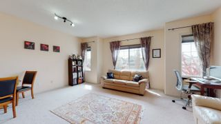 Photo 10: 1510 HODGSON Close in Edmonton: Zone 14 House for sale : MLS®# E4246398