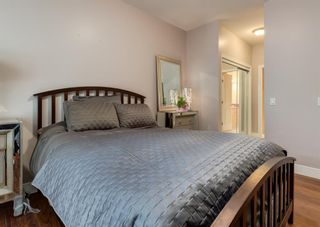 Photo 13: 109 3651 Marda Link SW in Calgary: Garrison Woods Apartment for sale : MLS®# A1116096