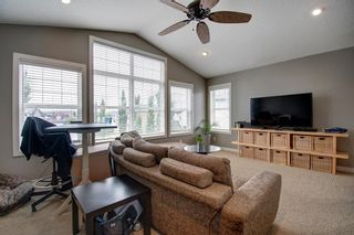 Photo 24: 39 Autumn Place SE in Calgary: Auburn Bay Detached for sale : MLS®# A1138328