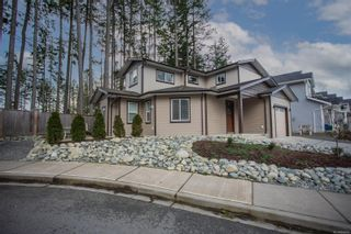 Photo 2: 5941 Stillwater Way in : Na North Nanaimo House for sale (Nanaimo)  : MLS®# 866850