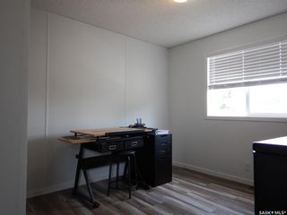 Photo 14: 495 32nd Street in Battleford: Residential for sale : MLS®# SK863151