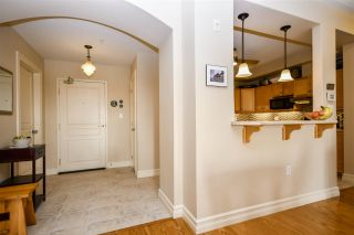 Photo 10: 306 277 Rutledge Street in Bedford: 20-Bedford Residential for sale (Halifax-Dartmouth)  : MLS®# 202019147