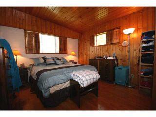 "Photo 6: 4928 58TH Street in Ladner: Hawthorne House for sale in ""Hawthorne"" : MLS®# V884423"