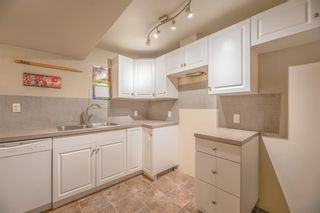 Photo 25: 2819 42 Street SW in Calgary: Glenbrook Detached for sale : MLS®# A1149290
