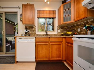 Photo 15: 2053 Winmeadow Pl in : Si Sidney South-West House for sale (Sidney)  : MLS®# 876709
