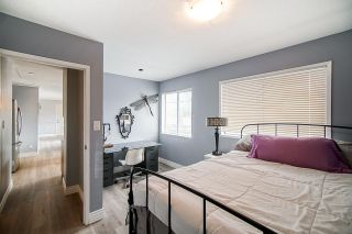 Photo 14: 33428 3 Avenue in Mission: Mission BC House for sale : MLS®# R2558393