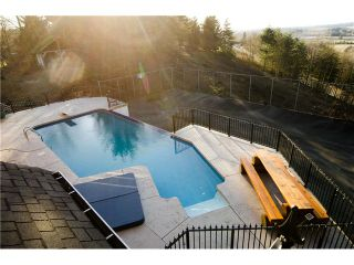 """Photo 20: 19633 8 Avenue in Langley: Campbell Valley House for sale in """"Hazelmere Valley"""" : MLS®# F1423599"""
