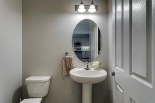 Photo 17: 81 Windford Park SW: Airdrie Detached for sale : MLS®# A1095520