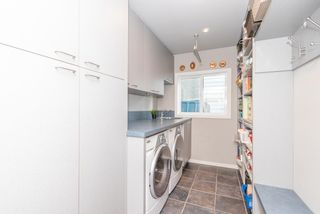 """Photo 26: 2864 BUSHNELL Place in North Vancouver: Westlynn Terrace House for sale in """"Westlynn Terrace"""" : MLS®# R2622300"""