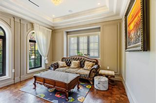 Photo 6: 4908 MARGUERITE Street in Vancouver: Shaughnessy House for sale (Vancouver West)  : MLS®# R2600352