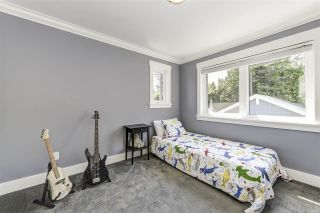 Photo 10: 5136 1A Avenue in Delta: Pebble Hill House for sale (Tsawwassen)  : MLS®# R2556404