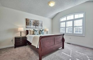 Photo 24: 11 Whitehand Drive in Clarington: Newcastle House (2-Storey) for sale : MLS®# E5169146