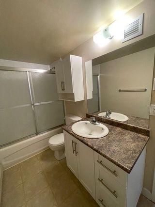 Photo 20: 207 9710 105 Street in Edmonton: Zone 12 Condo for sale : MLS®# E4264531