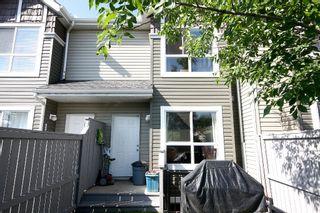 Photo 36: 6 Erin Woods Court SE in Calgary: Erinwoods House for sale : MLS®# C3531056