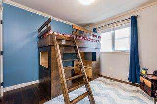 Photo 26: 10501 105 Street: Morinville House for sale : MLS®# E4261485