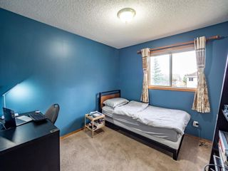 Photo 18: 29 Somerset Gate SW in Calgary: Somerset Detached for sale : MLS®# A1123677